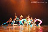 Школа Divadance (Диваданс), фото №2
