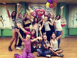 Школа Divadance (Диваданс), фото №1