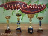 Школа Divadance (Диваданс), фото №7