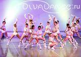 Школа Divadance (Диваданс), фото №5