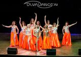 Школа Divadance, фото №3