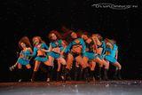 Школа Divadance, фото №1