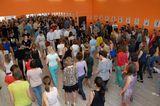Школа Salsa Social, фото №7
