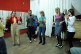 Школа Dance Fabrique, фото №1
