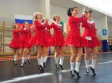 Школа SPb Ceili Dance Club, фото №3