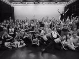 Школа Дом танца Каннон Данс, фото №7