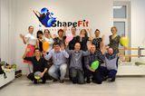 Школа ShapeFit, фото №7