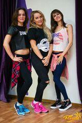 Школа FLORIDA Dance School, фото №7