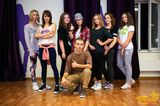 Школа FLORIDA Dance School, фото №6