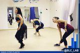 Школа СТУДИЯ ТАНЦЕВ BLISS DANCE LAB, фото №1
