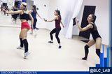 Школа СТУДИЯ ТАНЦЕВ BLISS DANCE LAB, фото №3