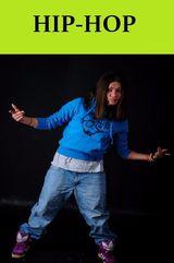 Школа Dance Traffic, фото №6