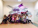 Школа Dance Empire, фото №1