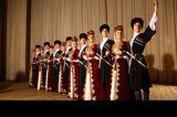 Школа Иристон-СПб, фото №6