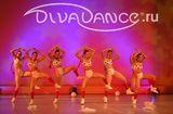 Школа Divadance, фото №6
