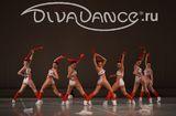 Школа Divadance, фото №4