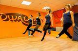 Школа Divadance (Диваданс), фото №4