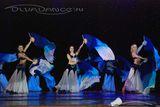 Школа Divadance, фото №2