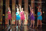Школа Divadance, фото №5