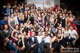 Школа Salsa Social, фото №2
