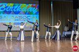 Школа Salsa Social, фото №4