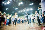 Школа Salsa Social, фото №3