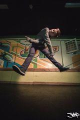Школа Jump, фото №5