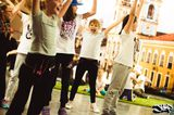 Школа Jump, фото №7
