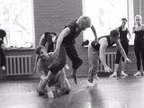 Школа Дом танца Каннон Данс, фото №6