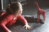 Школа Дом танца Каннон Данс, фото №2