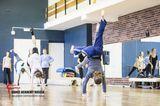 Школа Академия современного танца, фото №4