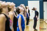 Школа Академия современного танца, фото №7