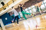 Школа Академия современного танца, фото №6