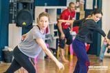 Школа Академия современного танца, фото №3