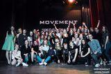 Школа Movement, фото №3