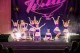 Школа Центр танца Valery, фото №6