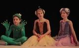Школа Новый Театр Танца, фото №2