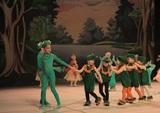 Школа Новый Театр Танца, фото №4
