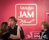 Школа TangoJam-Nord, фото №2