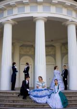 Школа Санкт-Петербургский Клуб Старинного танца, фото №4