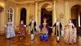 Школа Санкт-Петербургский Клуб Старинного танца, фото №2