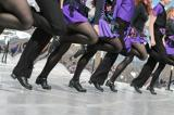 Школа SHAMROCK Irish Dance School, фото №3
