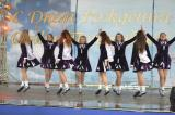 Школа SHAMROCK Irish Dance School, фото №2