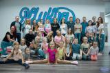 Школа KLUKVA Dance Studio, фото №2