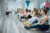 Школа KLUKVA Dance Studio, фото №5