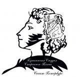 Школа Старинного Танца им. А.С. Пушкина, фото №3