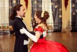 Школа Старинного Танца им. А.С. Пушкина, фото №5
