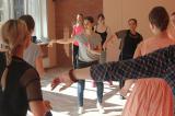 Школа Svet.lo Dance Studio, фото №2