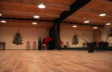 Школа Дом Танго, фото №5