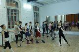 Школа Территория Танца , фото №4